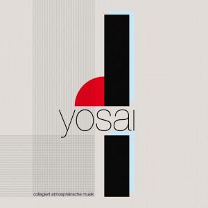 yosai
