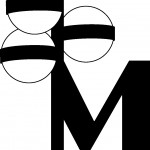 merse_m