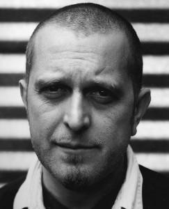 Stephan Kaluza @süß + salzig Leipzig