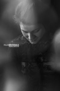 Felix Brokbals @süß + salzig Leipzig