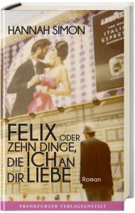 Simon_Felix_mit Buchblock