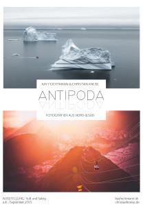 Antipodafinal