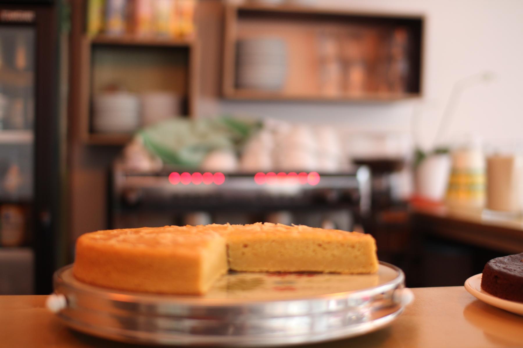 Start Suss Salzig In Leipzig Cafe Restaurant Kneipe Galerie